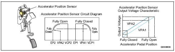pic1 88 Accelerator Position Sensor